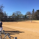 Baseball vs. Nazareth photo album thumbnail 22