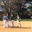 Baseball vs. Nazareth photo album thumbnail 24