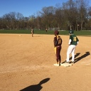 Baseball vs. Nazareth photo album thumbnail 43