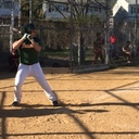 Baseball vs. Nazareth photo album thumbnail 44
