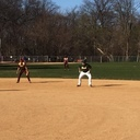 Baseball vs. Nazareth photo album thumbnail 48