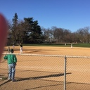 Baseball vs. Nazareth photo album thumbnail 55