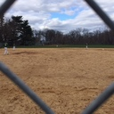 Boys Baseball vs. Gorton photo album thumbnail 5
