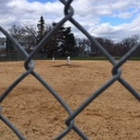 Boys Baseball vs. Gorton photo album thumbnail 7