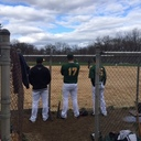 Boys Baseball vs. Gorton photo album thumbnail 11