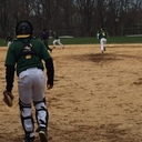 Boys Baseball vs. Gorton photo album thumbnail 12
