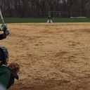 Boys Baseball vs. Gorton photo album thumbnail 16