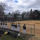 Boys Baseball vs. Gorton photo album thumbnail 20