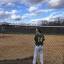Boys Baseball vs. Gorton photo album thumbnail 39