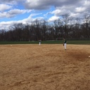 Boys Baseball vs. Gorton photo album thumbnail 42