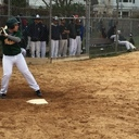 Boys Baseball vs. Gorton photo album thumbnail 47