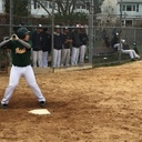 Boys Baseball vs. Gorton photo album thumbnail 48
