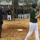 Boys Baseball vs. Gorton photo album thumbnail 55
