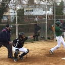 Boys Baseball vs. Gorton photo album thumbnail 64