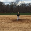 Boys Baseball vs. Gorton photo album thumbnail 76