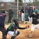 Boys Baseball vs. Gorton photo album thumbnail 78
