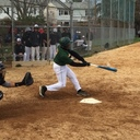 Boys Baseball vs. Gorton photo album thumbnail 86