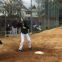 Boys Baseball vs. Gorton photo album thumbnail 87