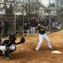 Boys Baseball vs. Gorton photo album thumbnail 89