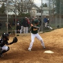 Boys Baseball vs. Gorton photo album thumbnail 90