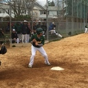 Boys Baseball vs. Gorton photo album thumbnail 91