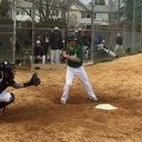 Boys Baseball vs. Gorton photo album thumbnail 93