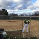 Boys Baseball vs. Gorton photo album thumbnail 99