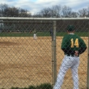 Boys Baseball vs. Gorton photo album thumbnail 100