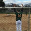 Boys Baseball vs. Gorton photo album thumbnail 103