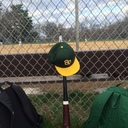 Boys Baseball vs. Gorton photo album thumbnail 105