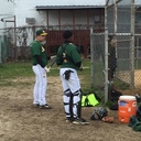 Boys Baseball vs. Gorton photo album thumbnail 110