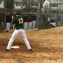 Boys Baseball vs. Gorton photo album thumbnail 116