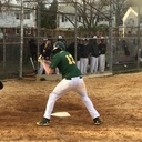 Boys Baseball vs. Gorton photo album thumbnail 117