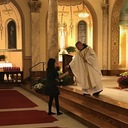 Celebrating The Feast of St. Francis of Assisi photo album thumbnail 4