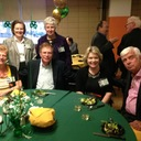 Class of 1964 50th Reunion photo album thumbnail 20