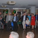 Class of 1964 50th Reunion photo album thumbnail 1