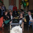 Class of 1964 50th Reunion photo album thumbnail 8