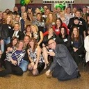Class of 1984 30th Reunion photo album thumbnail 2