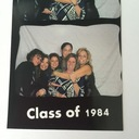 Class of 1984 30th Reunion photo album thumbnail 11