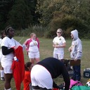Girls Soccer Season 2013 photo album thumbnail 40