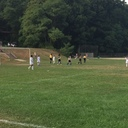 Girls Soccer vs. Saint Jean's - 9.16. photo album thumbnail 29