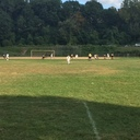 Girls Soccer vs. Saint Jean's - 9.16. photo album thumbnail 53