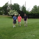 Golf Outing 2017 photo album thumbnail 15