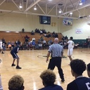 Sacred Heart vs. Lawrence Woodmere Academy photo album thumbnail 7