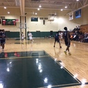 Sacred Heart vs. Lawrence Woodmere Academy photo album thumbnail 12
