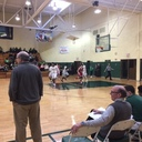 Sacred Heart vs. Regis photo album thumbnail 3