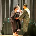 SHHS Graduation 2013 photo album